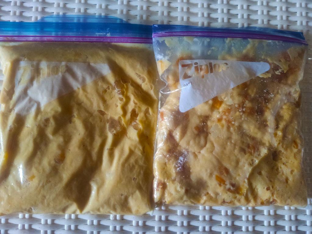 Mango-cookies2