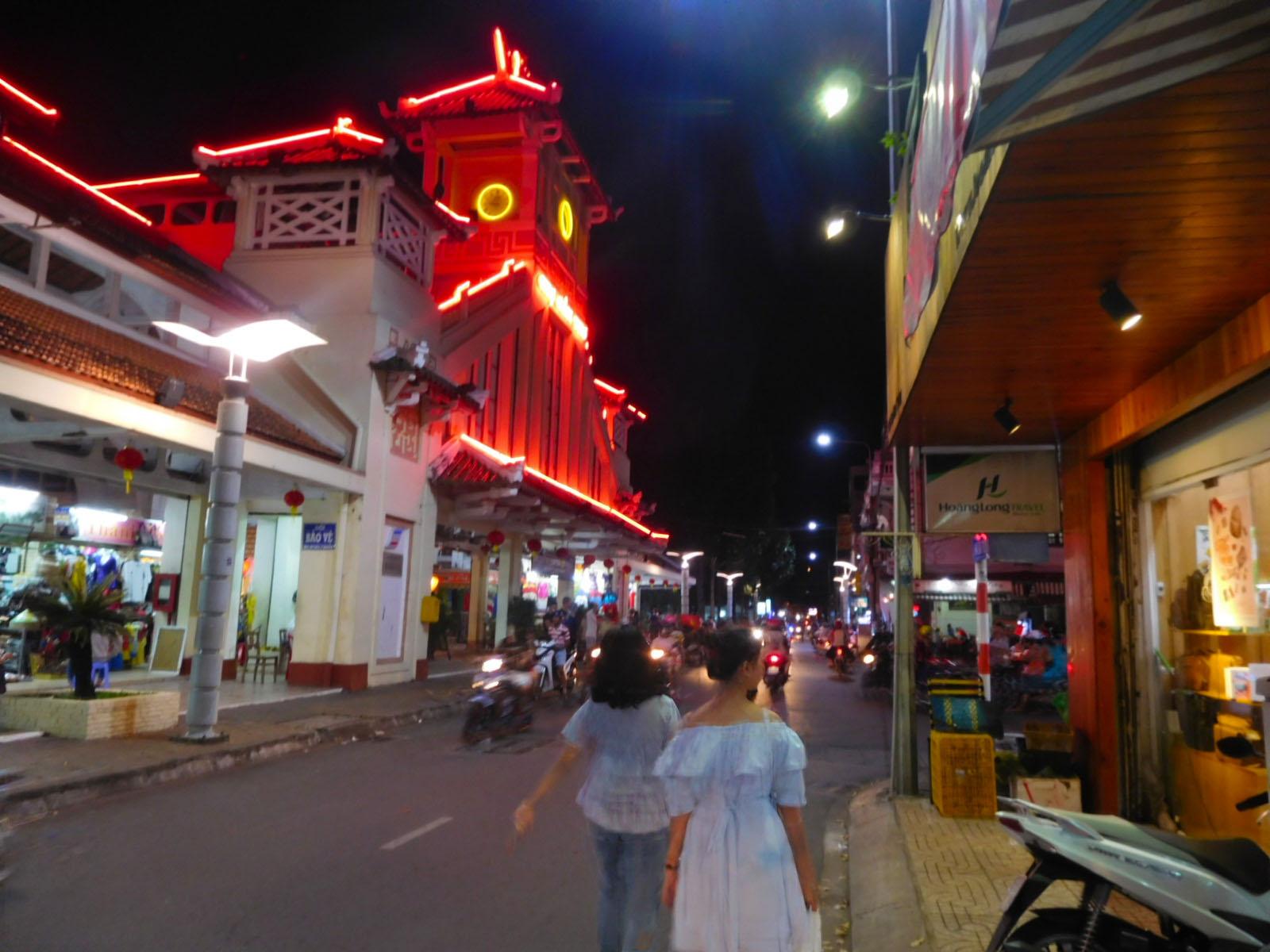 Cantho-market