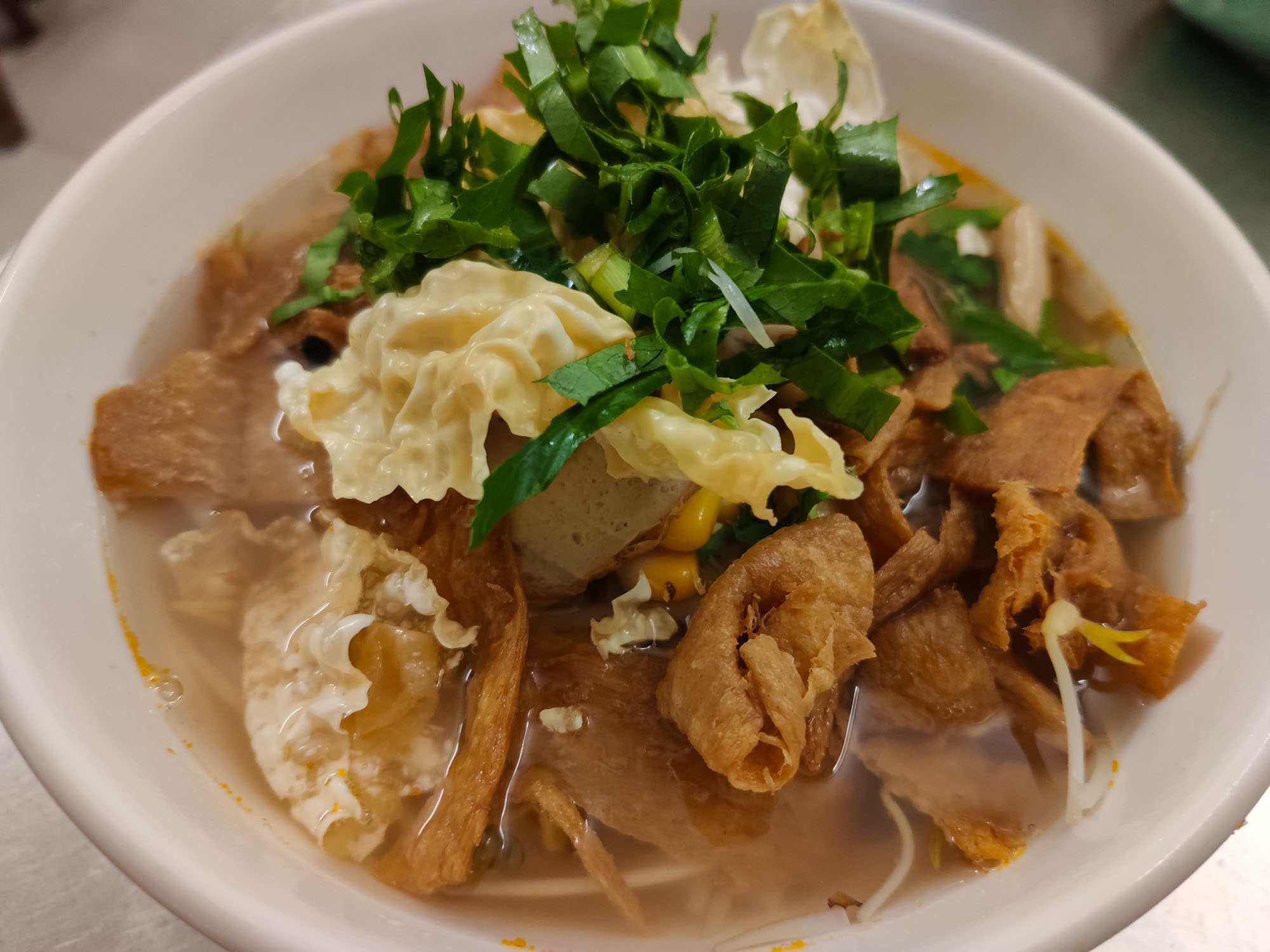 Vietnam-noodle-small